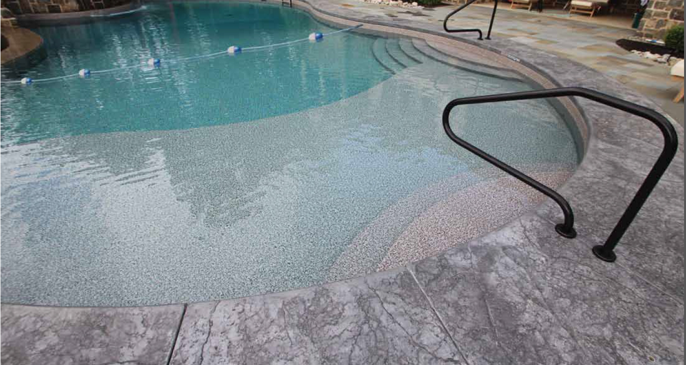 Pool Dealers Supply Center - Inground Pool Supplier and Manufacturer