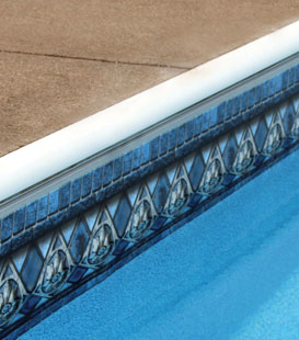 Classic Pool Liner Design Patterns