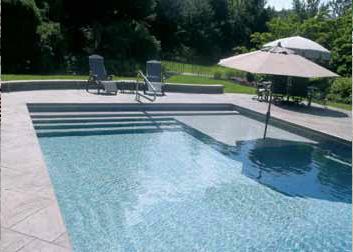 Matrix U2013 Pool Systems