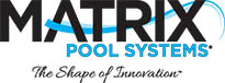 Matrix Pool Systems - Polymer Inground Swimming Pool Packages